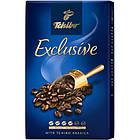 Німецький мелена кава Tchibo Exclusive (Чібо Ексклюзив) 250 р., фото 3