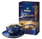 Німецький мелена кава Tchibo Exclusive (Чібо Ексклюзив) 250 р., фото 4