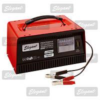 Зарядное устройство Elegant Maxi 12В, 15 А для автомобильного аккумулятора EL 100 480