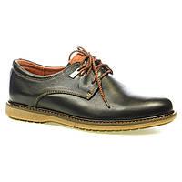 139bf8b62 Полтава. Мужские повседневные туфли Konors код: 4707, размеры: 40, 43