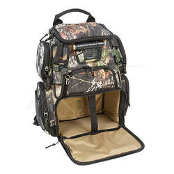 Рюкзак Gowildriver TACKLE TEK™ RECON - LIGHTED COMPACT BACKPACK
