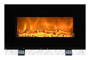 Электрический камин Bonfire RLF-W01