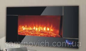 Электрический камин Bonfire RLF-W04