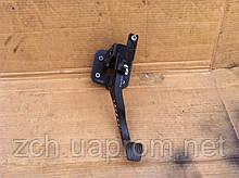 Педаль сцепления Chevrolet Lachetti