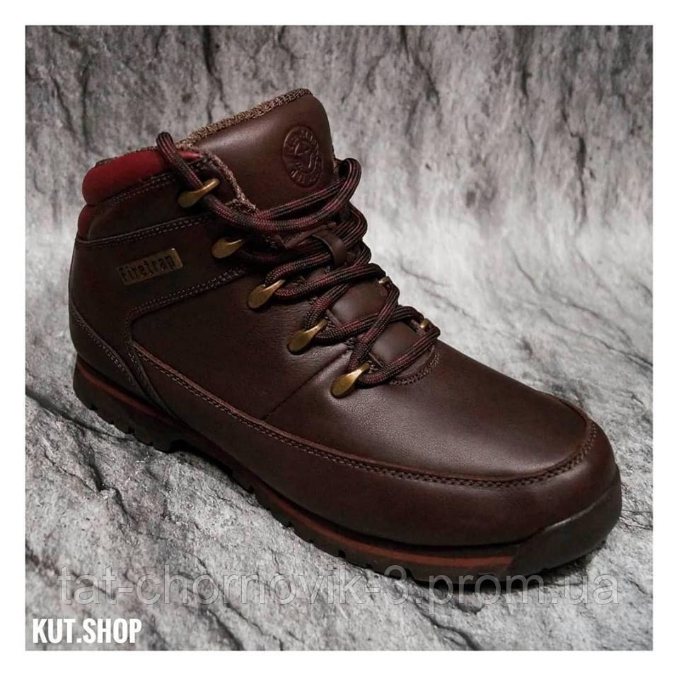 Мужские ботинки Rhino Firetrap