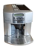 Кофемашина DeLonghi Magnifica ESAM3600,Б/У ідеальний стан