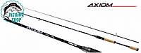 Спиннинг Fishing ROI Axiom 3-15g 2.40m