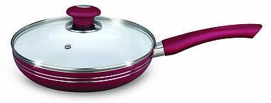 Сковорода с антипригарным покрытием Bohmann (6 шт)