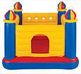 Детский батут INTEX 48259 Замок 175x175, фото 2