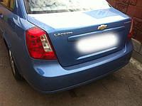 Петли багажника Chevrolet Lachetti