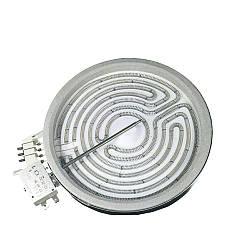 Конфорка 1200W для стеклокерамической поверхности Electrolux 3970130013