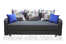 """Розкладний диван """"Мадрид"""""""