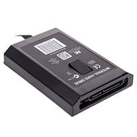 Жесткий диск HDD 1451 для Xbox 360 S Slim, Xbox 360 E, 120ГБ