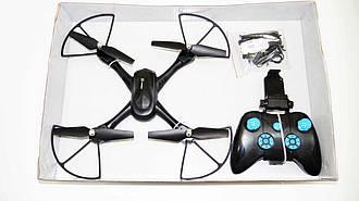 Квадрокоптер D11 c WiFi камерою PR5
