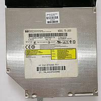 CD-rom DVD- привод HP G62 CQ62 G56 CQ56