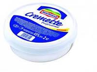 Крем сыр Кремете Хохланд
