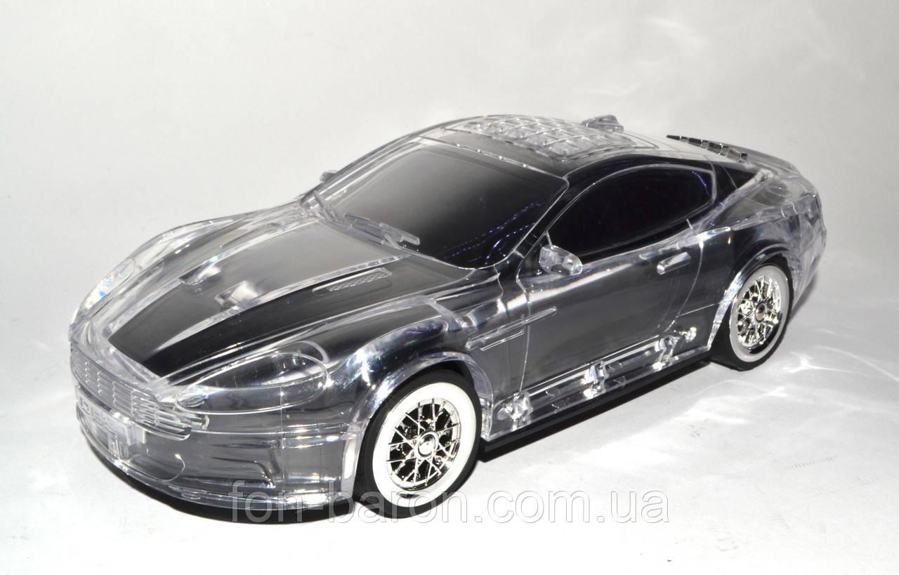 Колонка радио-FM  Aston Martin DBS, фото 1