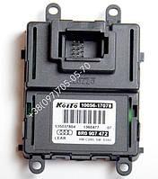 Блок фар LED модуль реснички Audi Q5 8R0907472 koito 10056-17078