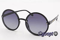 Женские солнцезащитные очки PE3007528