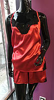 Пижама женская MODENA P077-2