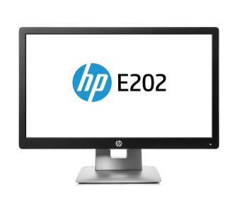 ЖК монитор HP EliteDisplay E202 (M1F41AA)