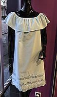 Платье пляжное женское  MODENA PP094