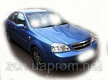 Моторчик стеклоподемника Chevrolet Lachetti