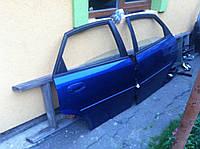 Петля двери Chevrolet Lachetti