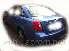 Ручка двери Chevrolet Lachetti
