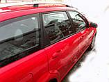 Ручка двері Chevrolet Lachetti, фото 3