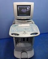 Аппарат ультразвуковой диагностики Siemens ACUSON Sequoia C256 Ultrasound