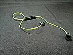 Bluetooth наушники JBL JD-66, фото 8
