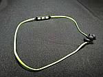 Bluetooth наушники JBL JD-66, фото 4