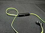 Bluetooth наушники JBL JD-66, фото 5