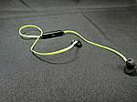 Bluetooth наушники JBL JD-66, фото 7
