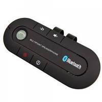 Автомобильный Bluetooth спикерфон UBTS-05