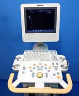 Аппарат Ультразвуковой Диагностики USG Philips HD3 Ultrasound