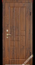 Двері вхідні BEREZ Модель B23