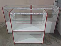 Витрины из ДСП , купить ДСП витрины ., фото 1