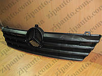 Решетка радиатора MB Sprinter CDI 00-03   ROTWEISS, фото 1