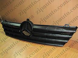 Решетка радиатора MB Sprinter CDI 00-03 ROTWEISS