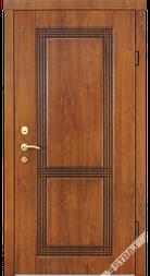 Двері вхідні BEREZ Аріадна