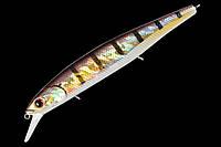 Воблер TsuYoki FLIRT 128SP цвет 280