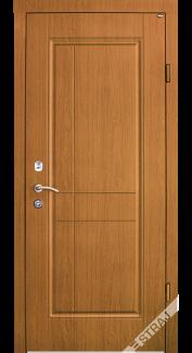 Двері вхідні STRAJ (Страж) Алегра Premium