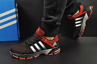 Кроссовки ADIDAS Fast Marathon арт.20482, фото 3