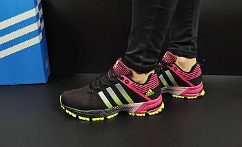 Кроссовки ADIDAS Marathon арт.20481, фото 3