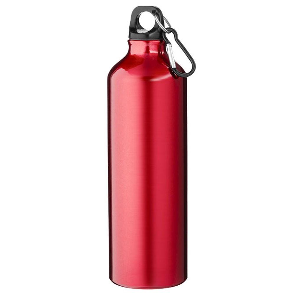 Бутылка Pacific (Красный)