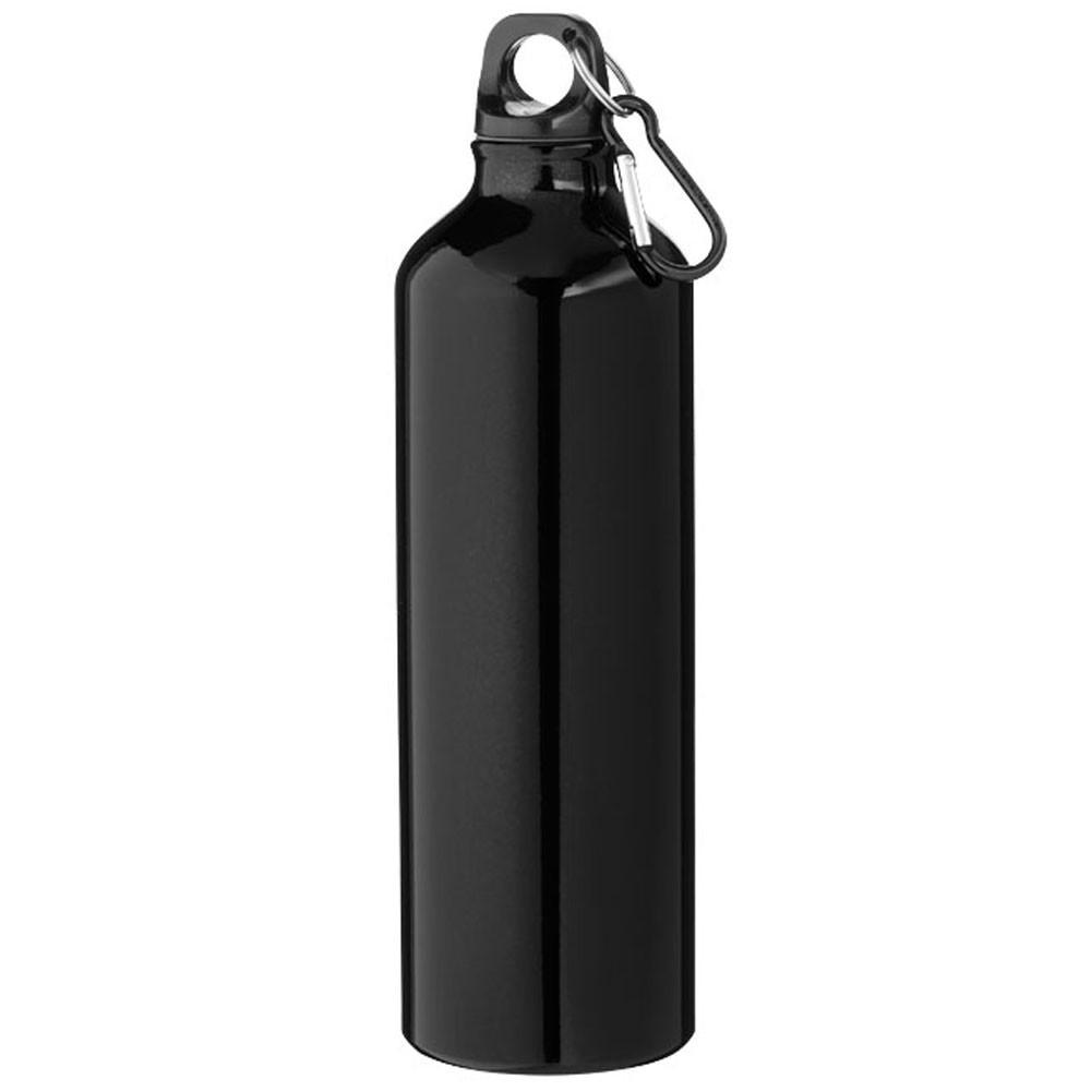 Бутылка Pacific (Черный)