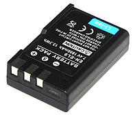Аккумулятор EN-EL9 Digital для Nikon D60, D40X, D40, D3000, D5000