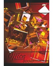 Офисные тетради